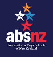 Absnz Logo