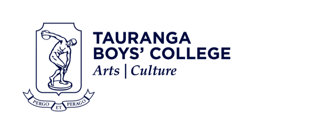 Tauranga Boys' College