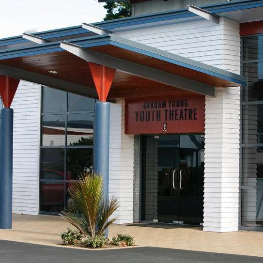 Booking Enquiry - Our Facilities - About Us  -  Tauranga Boys' College