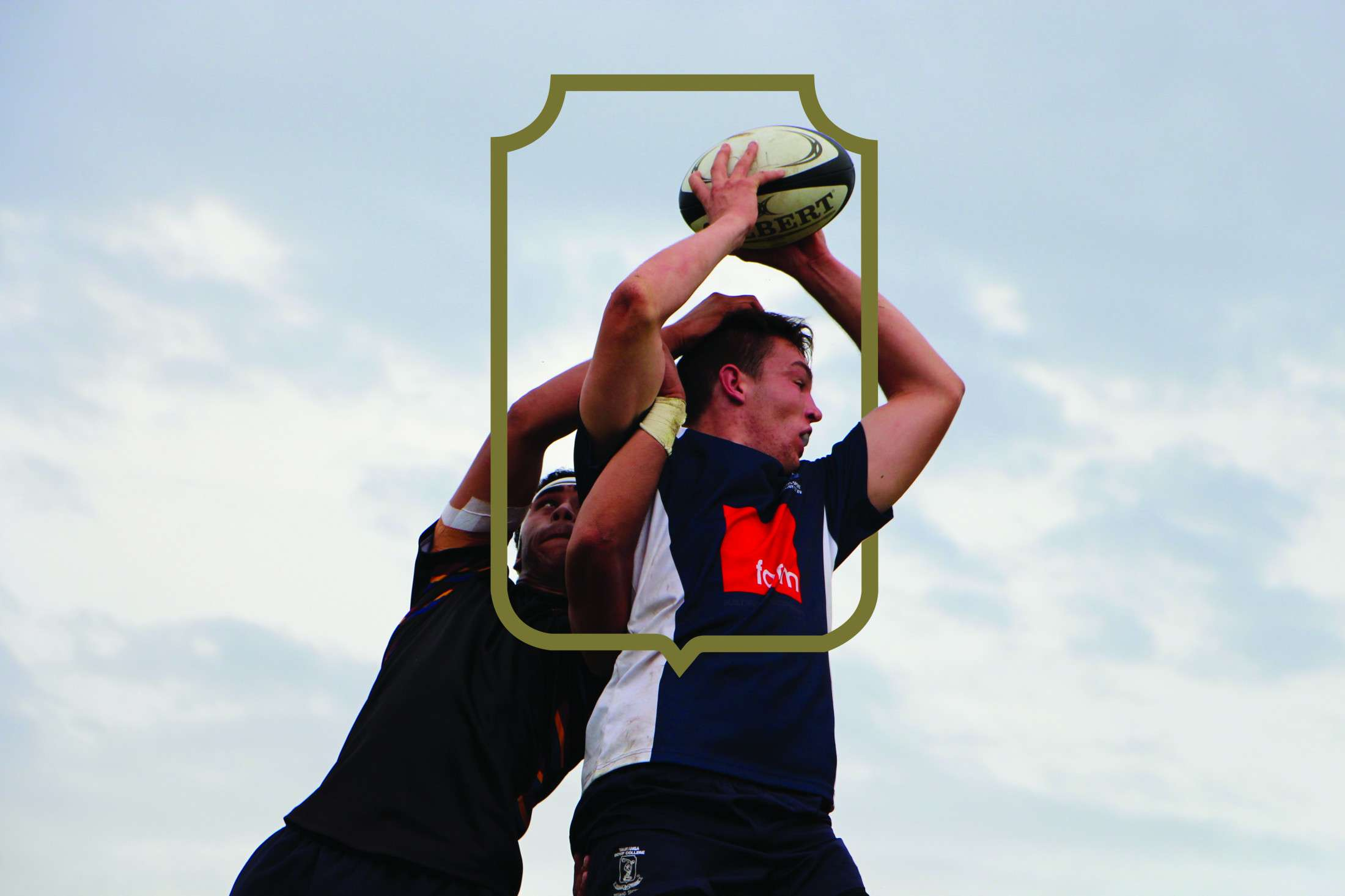 TBC Rugby