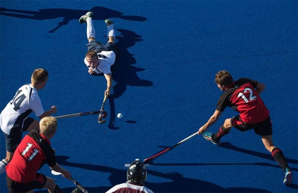 Jtpix Tbchockey 4754