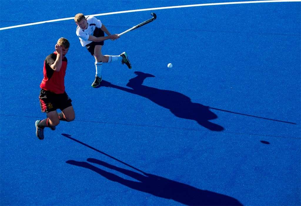 Jtpix Tbchockey 4783
