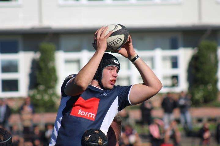 About - Titans Sports  -  Tauranga Boys' College
