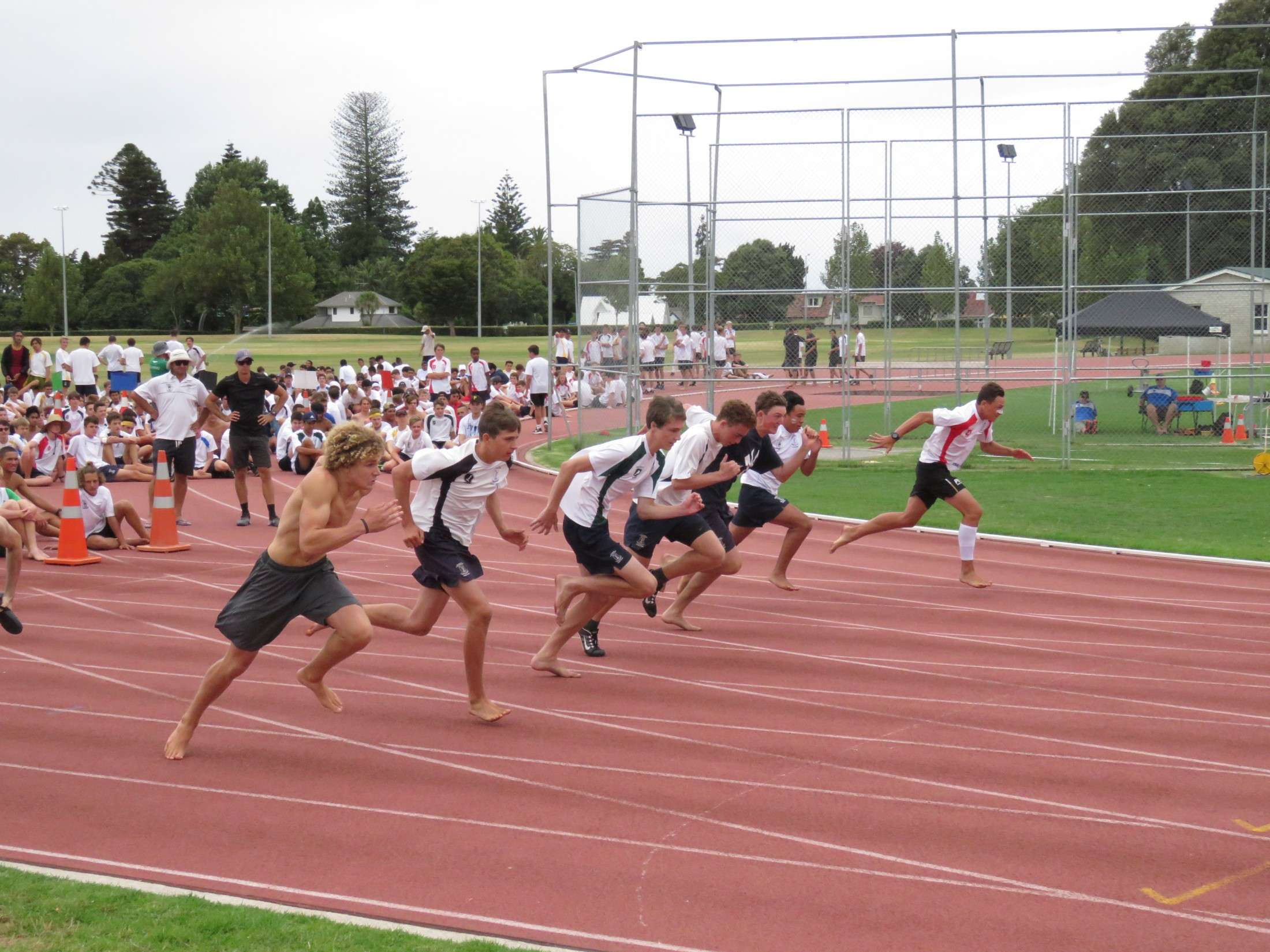 How to get involved - Titan Sports  -  Tauranga Boys' College