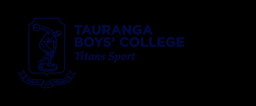 Tbc Sport