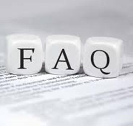 FAQ - Homestay - International  -  Tauranga Boys' College