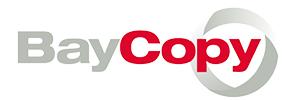 0001 Bay Copy
