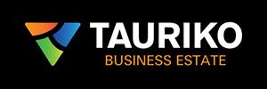 0002 Tauriko Business