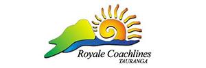 0004 Royale Coachlines