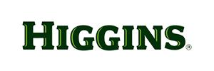 0010 Higgins