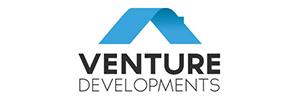 0014 Content Venture Developments