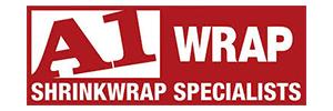 0017 A1 Wrap